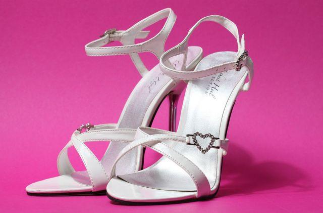 High_Heels_pink